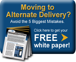 Click for your free white paper